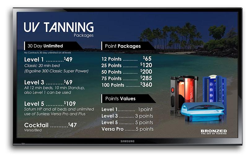 fullscreen_Fullpricing