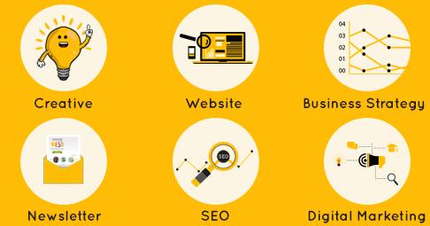 Digital-Branding-2